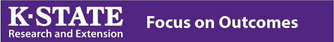 focus-on-outcomes