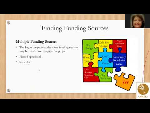 Funding Sources Thumb