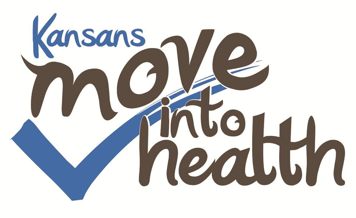 moveintohealth