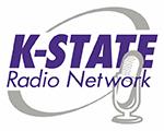 K-State Radio Network