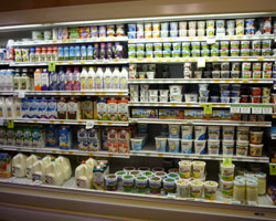 Are All Yogurts Created Equal Not Exactly A Nutritionist Says
